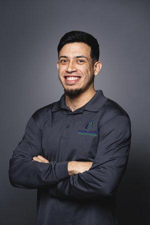 Emiliano Padilla